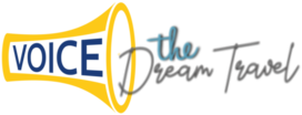 Voice The Dream Travel